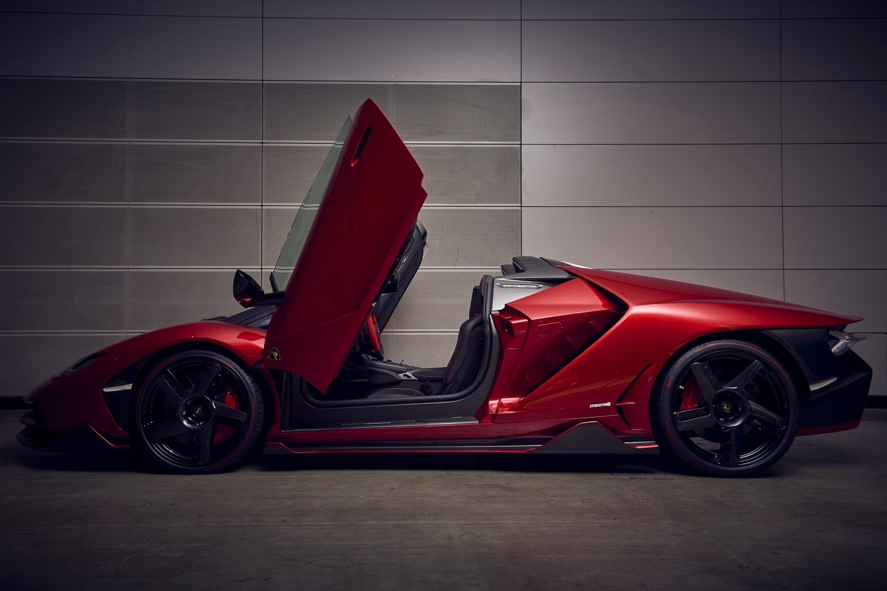 The best looking hypercars and supercars you can actually buy right now