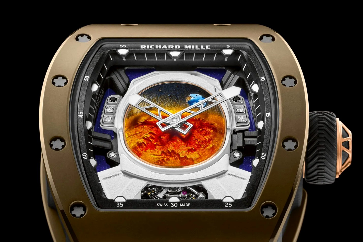 What is the top 10 most expensive things in the world to buy on Amazon for money