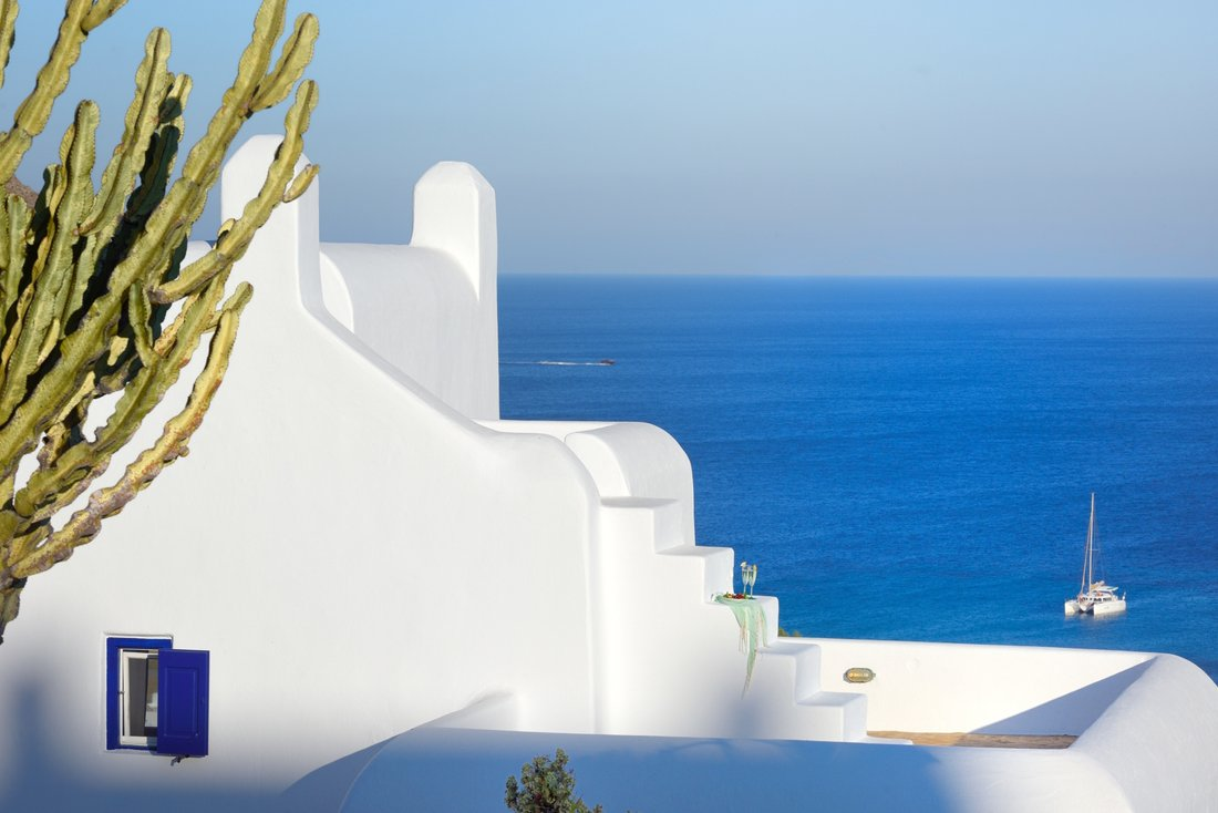 The best place to get second citizenship by investment in EU: Montenegro, Malta, Greece or Cyprus?