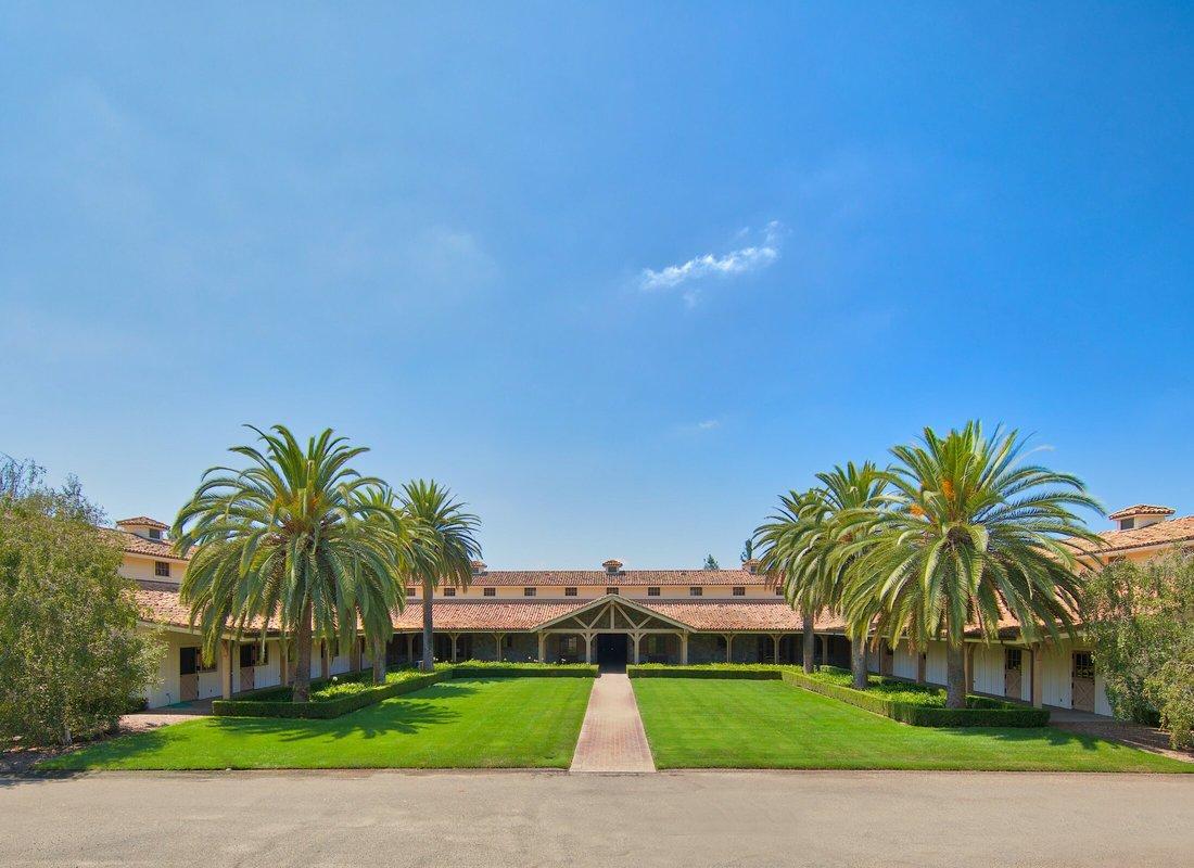 Rancho Santa Fe Covenant, Zillow