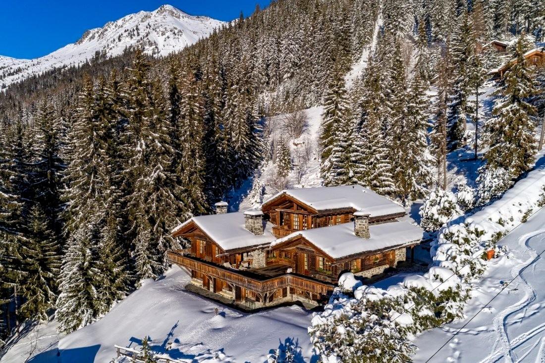 Alpine mountain chalets rental: Pigeon forge tn 37863, La Roche and La Plagne