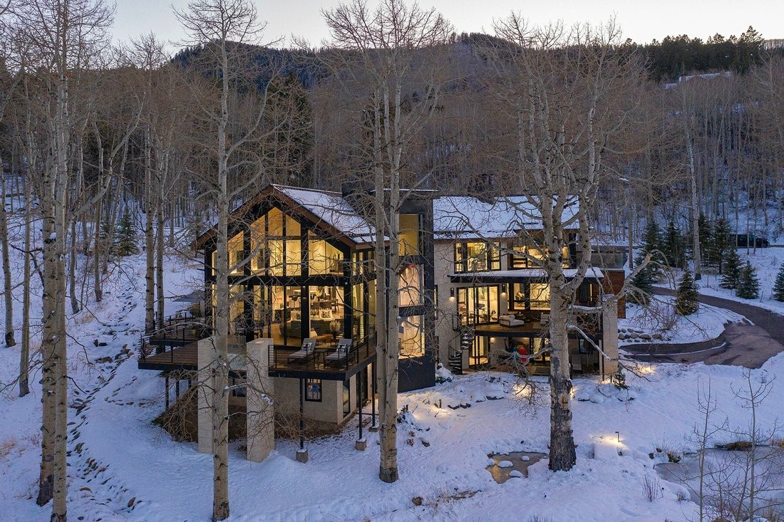 Ski mountain chalets and condos discount code