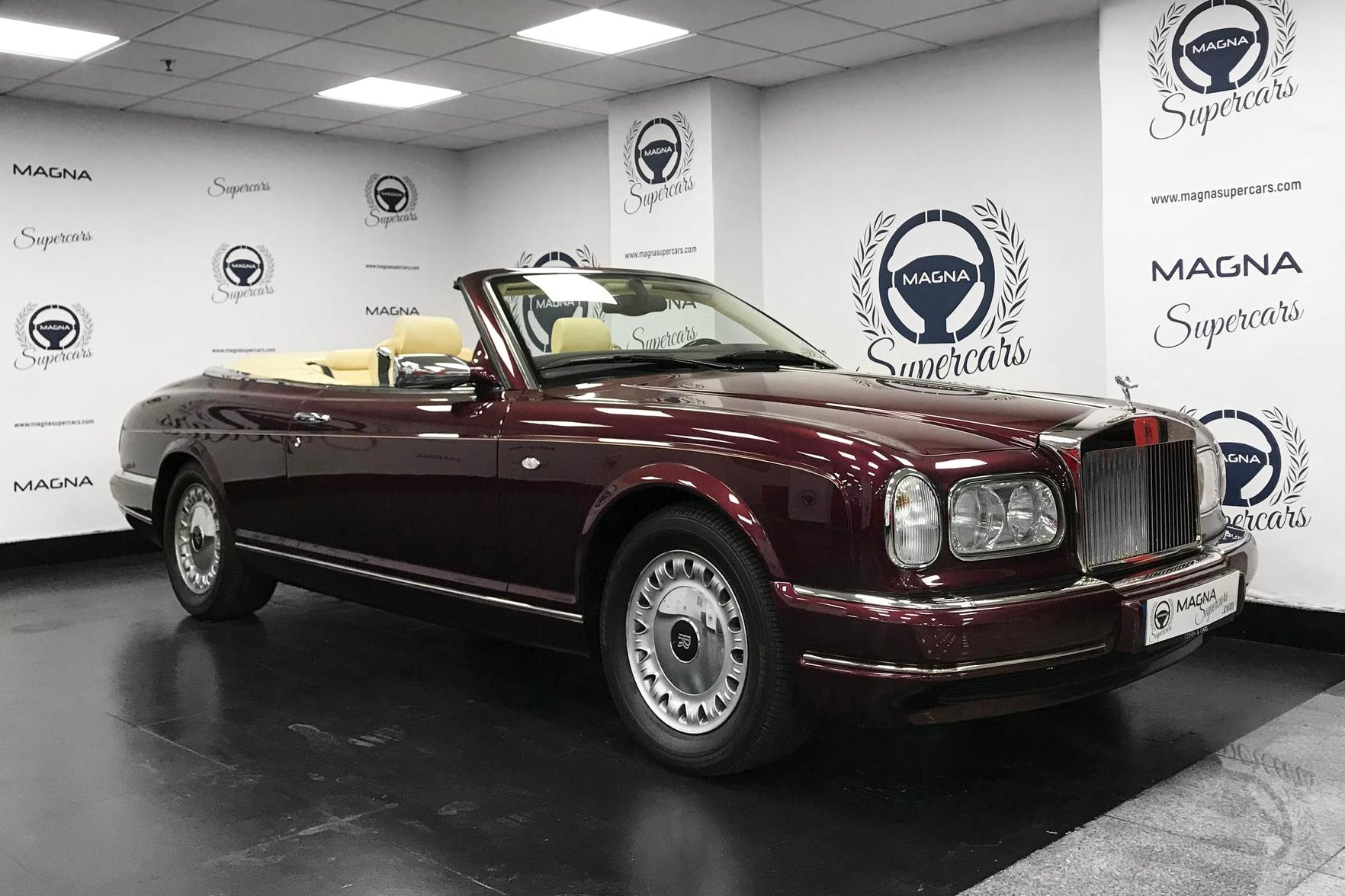 Whats is the most expensive Rolls Royce car names: Phantom, Silver Ghost, and the most expensive classic Rolls Royce and SUV. Plus, the most expensive Rolls Royce cars for sale in 2021.