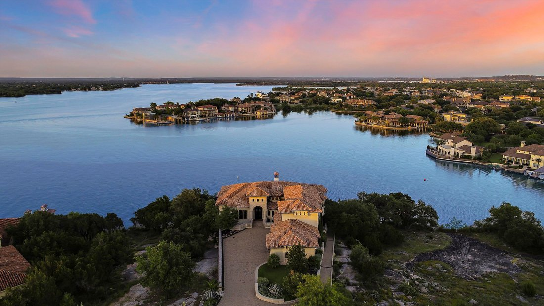 The 43 best family-friendly places to live in Texas