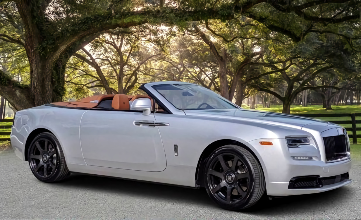 The top Rolls Royce questions, answered: Which Rolls Royce model is the most expensive? How much is the most expensive Rolls Royce car? Is Rolls Royce the most expensive car in the world?