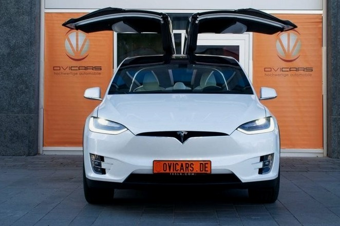 How much is the most expensive Tesla model: Model X, Roadster or Model S? Also, the most expensive Tesla Model 3 and a new SUV.