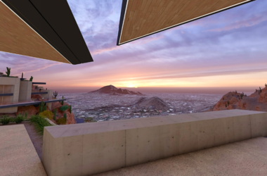 Desert Dreaming: The 10 most expensive houses for sale in Arizona in 2021