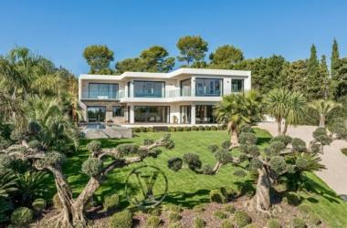 Top 5 Homes of the Week