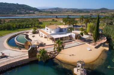 13 Second-home locations in Portugal you may not have considered