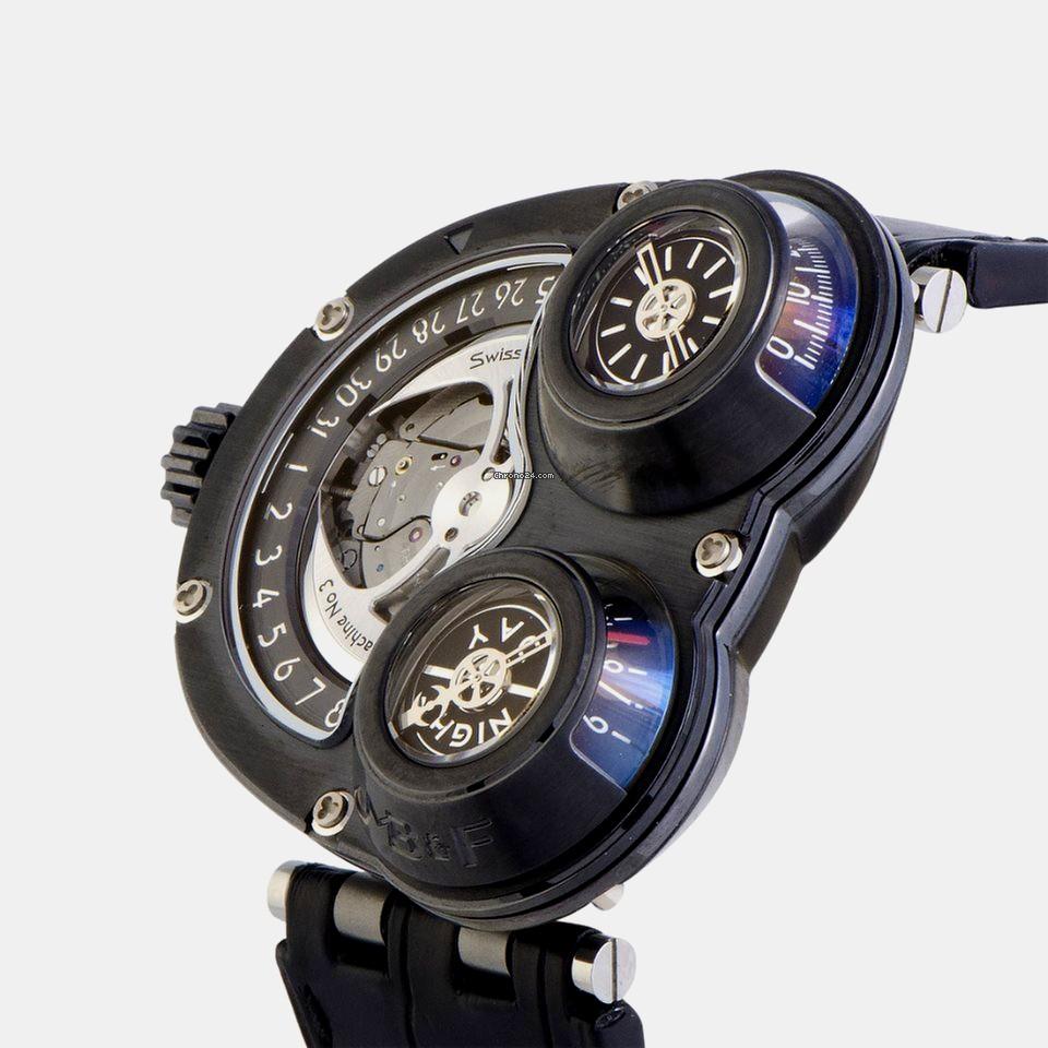The world's costliest wrist watch