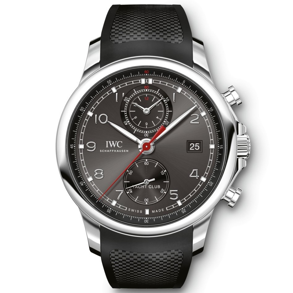 Resume: So what is the most expensive watch brand in the world?