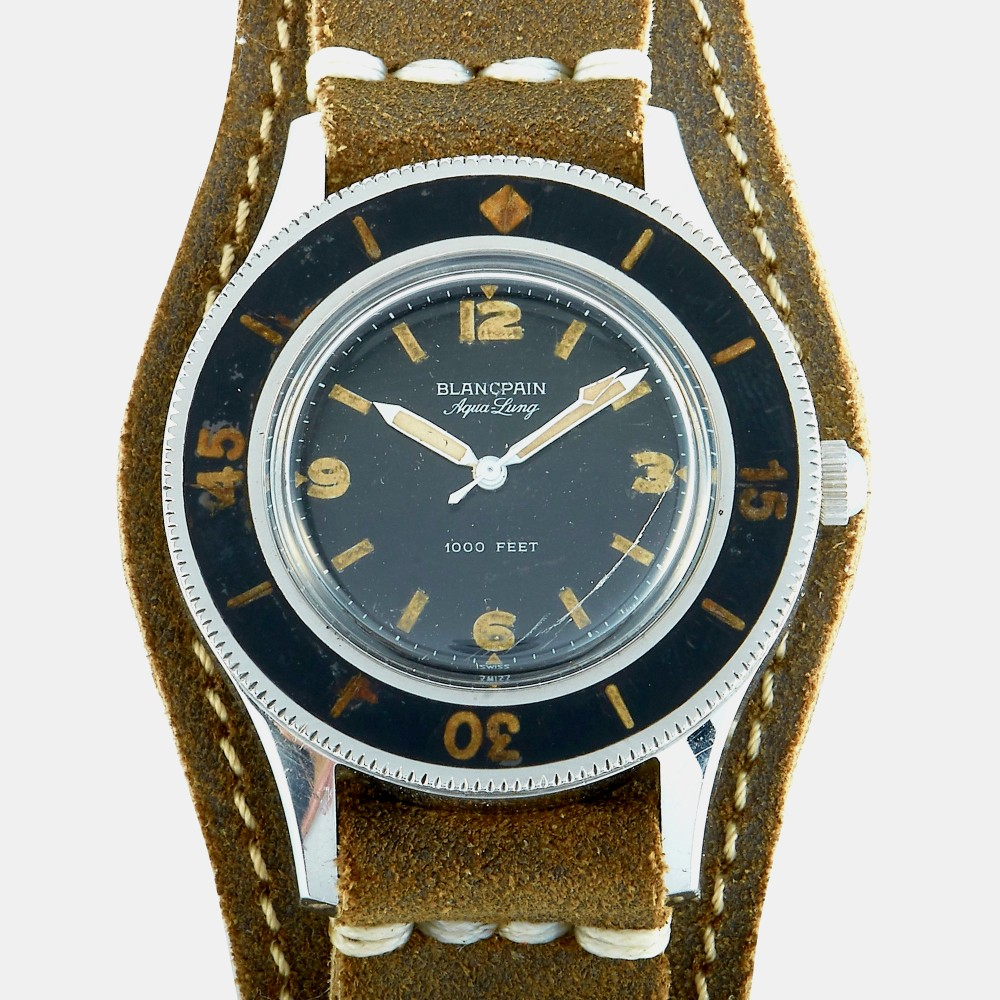 The most expensive watch brands in the world: from Jaeger Lecoultre and Roger Dubuis to Omega and Breitling.