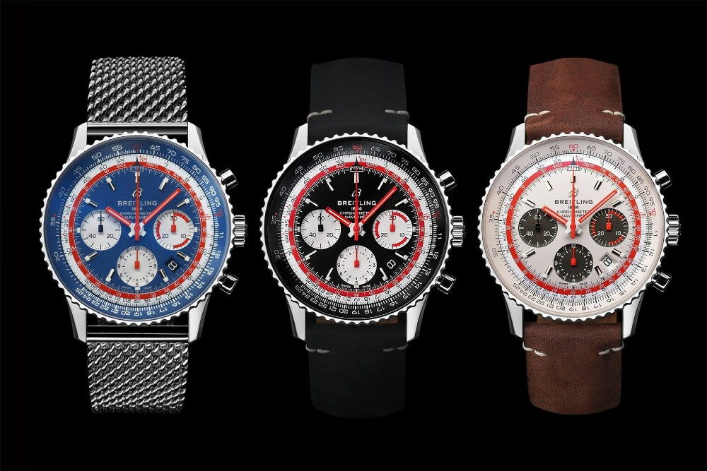 The world's most expensive watches you can buy right now.