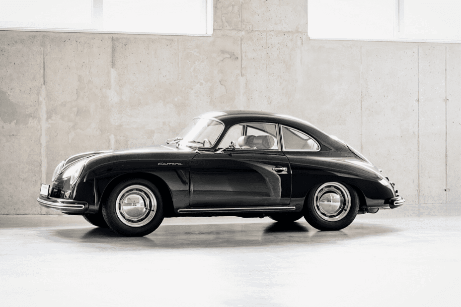 What are the world's most expensive Porsche 911 models for sale?