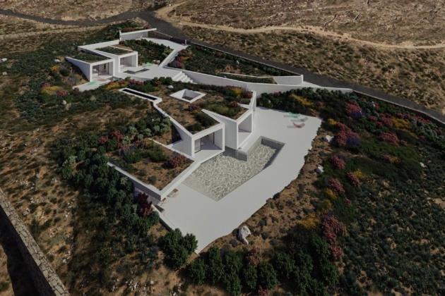 Futuristic Roblox Adopt me house designs