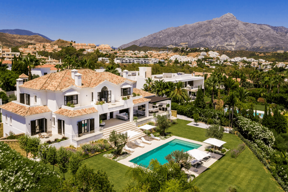The JamesEdition Guide to Marbella