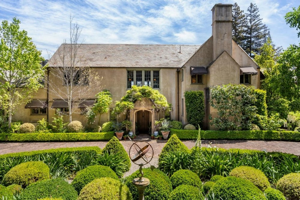 The most expensive houses in San Francisco ever sold