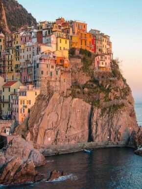 The 11 Best Places To Live In Italy For Expats
