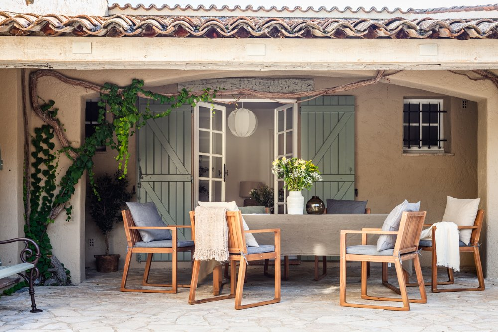 august_provence_lr-77