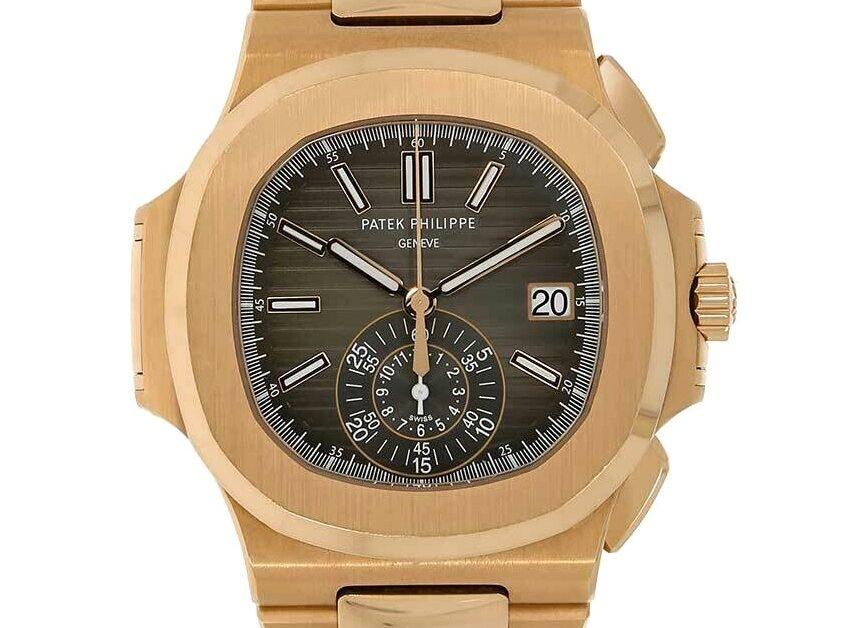 most expensive patek phillipe wrist watch