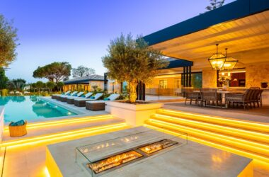 The Epicenter of Spanish Luxury: The top places to invest in the Western Costa del Sol