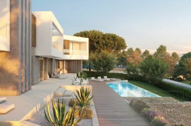 The Ibiza Boom: Top insights from the island's leading agents